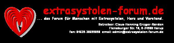 www.extrasystolen-forum.de
